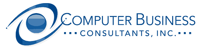 Computer Business - Orlando IT Company