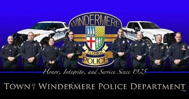 Windermere_Police_Computer_Business_Consultants
